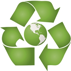 Image alternative